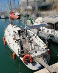 2005 Rinaldi SINTESI 45