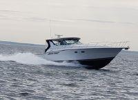 1999 Tiara Yachts 4300 Open