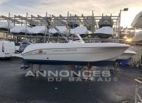 2019 Pacific Craft 625 open