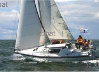 1985 Gib'Sea GIB SEA 76