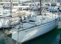 1977 Ranger Yachts 32