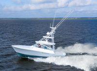 2022 Viking 38 Billfish Open (TBD)