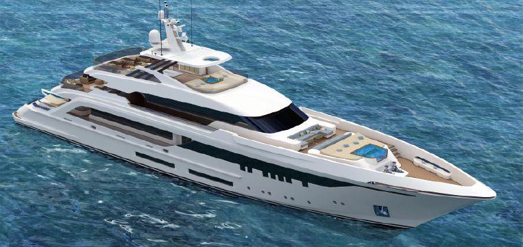 2023-165-custom-ghi-yachts-thunderbird-165