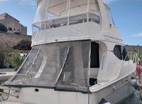 2005 Silverton 34 Motoryacht
