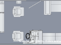 2022 Harris 250CX/SLDH/TT