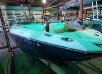 2011 Sea-Doo Sport Boats 230 Challenger SE