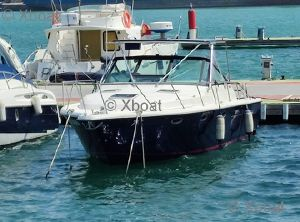 1999 Tiara TIARA 3100 OPEN FISHING