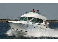 2005 Jeanneau MERRY FISHER 925 FLY