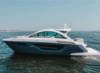 2020 Cruisers Yachts 50C