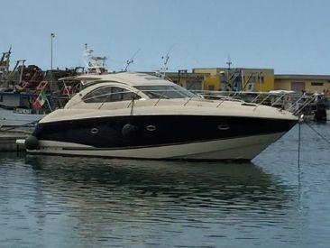 2007 49' 1'' Sunseeker-Portofino 47 PESCARA, IT