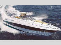 2006 Sessa Marine C 42