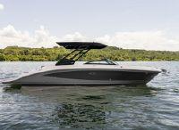 2022 Sea Ray 270 SDX