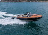 2011 Riva Aquariva Super