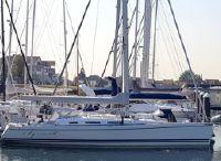 2004 Arcona 460