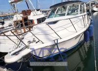 2000 Tiara Yachts 2900 Open Classic