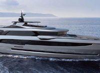 2021 Benetti Sail Division BWA 51