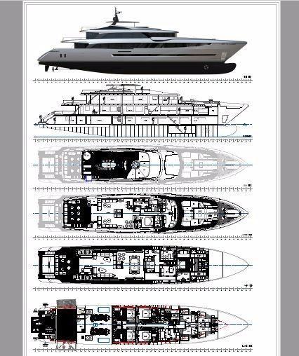 2021-167-benetti-sail-division-bwa-51