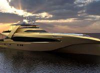 2022 Naval Yachts LXT 43 REBORN