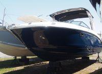 2022 Sea Ray 270 SDX Outboard
