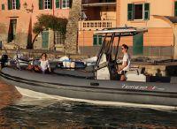 2020 Capelli Tempest 750 Sport