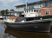 2005 Seafury 730