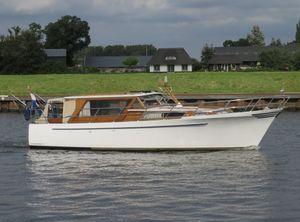 1961 Langenberg Type Freya