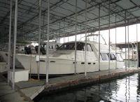 1996 Bayliner 4788 Pilothouse Motoryacht