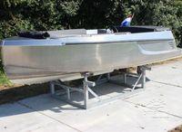 2020 Steelfish Steel Bull 600