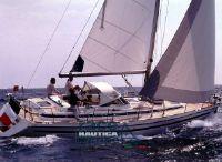 2004 Sunbeam 37