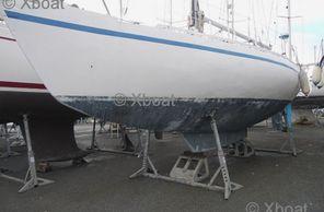1985 CN TODINI BAUXITE 999 DL