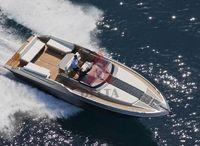 2021 Rio Yachts Espera 34