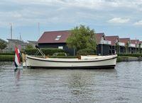 2007 Jan Van Gent 10.35 Cabin