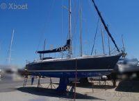2000 Pardo Grand Soleil 43