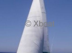 1992 Gib'Sea GIB SEA 422