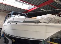 1989 Cruisers Yachts 2670 Roque