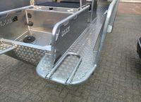 2022 Dock 560 560