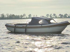 2006 Makma Vlet 700