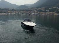 2009 XL Marine 51