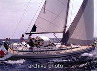 1997 Sunbeam sunbeam 39 cc