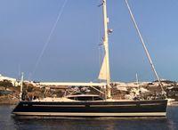 2007 Najad 570