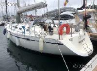 1991 Gib'Sea GIB SEA 442
