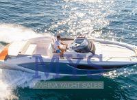 2022 Sessa Marine KEY LARGO 27 IB