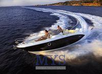 2022 Sessa Marine Key Largo 27 FB