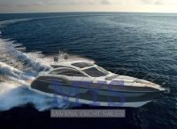 2023 Sessa Marine C48 NEW