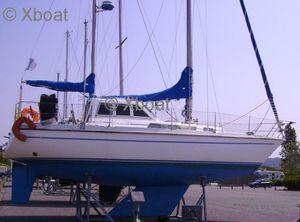 1978 Gib'Sea GIB SEA 33 MS