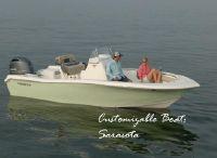 2022 Tidewater 198 CC Advenutre