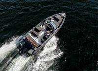 2021 Nordkapp RS 705 AVANT