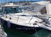2007 Pursuit OS 335 Offshore