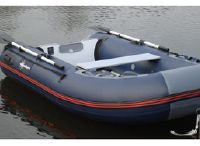 2020 Excellent Rubberboot 230