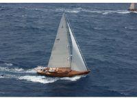 2012 Spirit Yachts Spirit 60